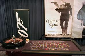 Chet koch ameristar casino the ritz-carlton san juan hotel spa casino